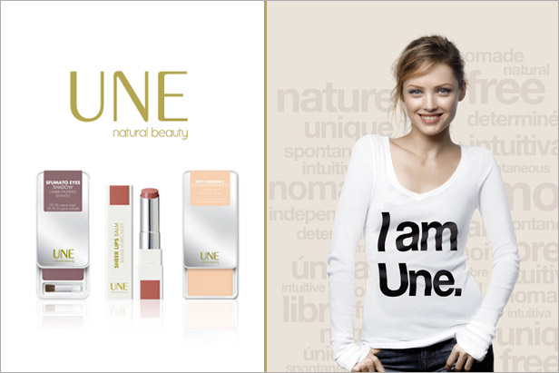 This week we're loving…Bourjois Une