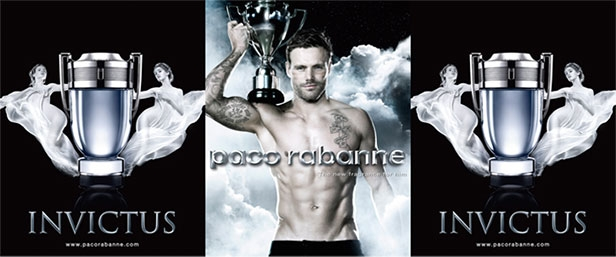 Paco Rabanne Invictus Review Fragrance Direct Perfume Blog