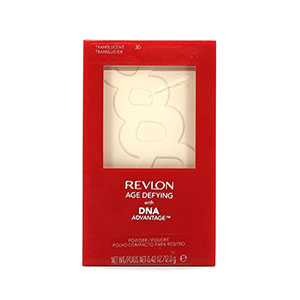 Revlon Age Defying Powder