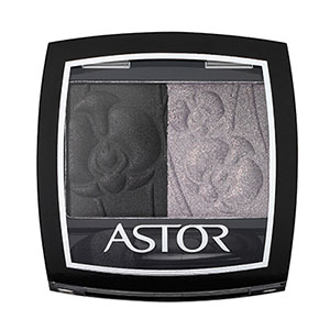 Astor Eyeshadow Duo