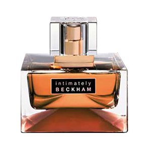 Beckham Intimately Beckham Men