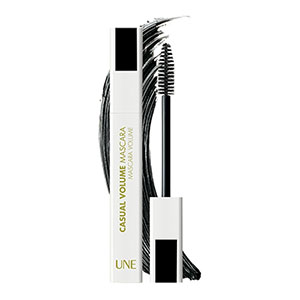 Bourjois Une Casual Volume Mascara