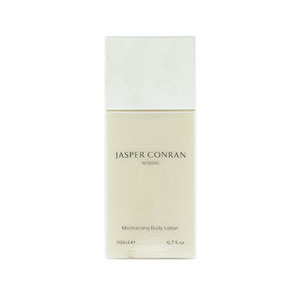 Jasper Conran Body Lotion