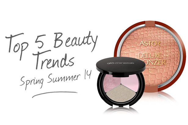 140718top5beautytrends