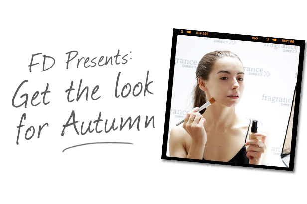 FD Presents: Get the Look for Autumn