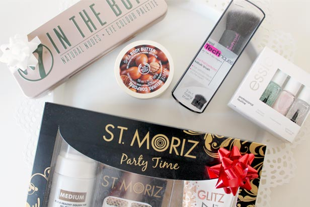 141120stockingfillers1