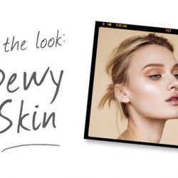 dewy skin make up from fragrance direct