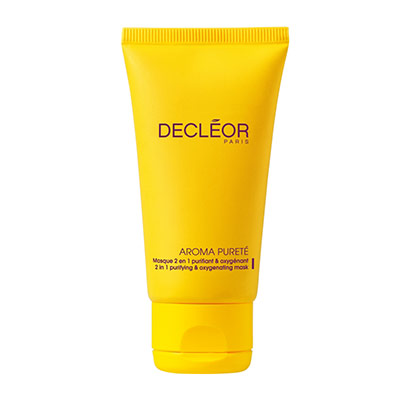Decleor_Aroma_Purete_2_in_1_Purifying__amp__Oxygenating_Mask_50ml_1363951238