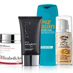 Holiday Make Up Essentials From Fragrance Direct