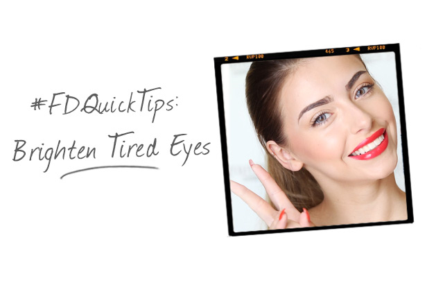 top eye brightening tips from fragrance direct