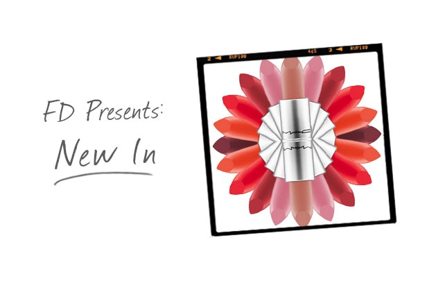 fragrance direct new products july blog