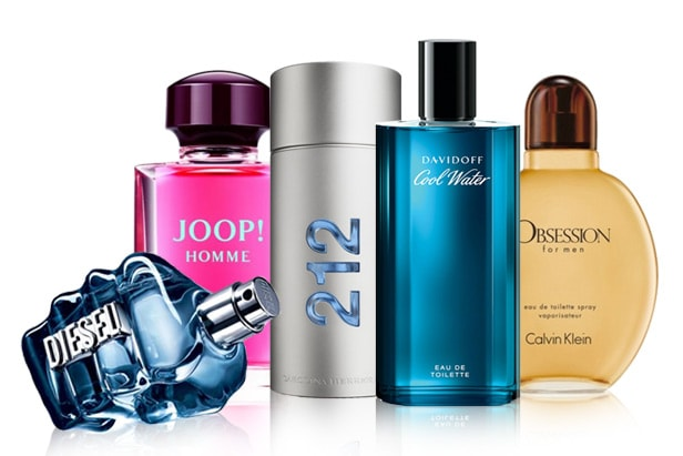 5 of our top 10 mens aftershaves