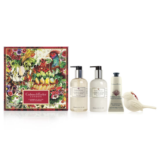 Crabtree-and-Evelyn-Caribbean-Island-Wild-Flower-300ml-GS-0078177