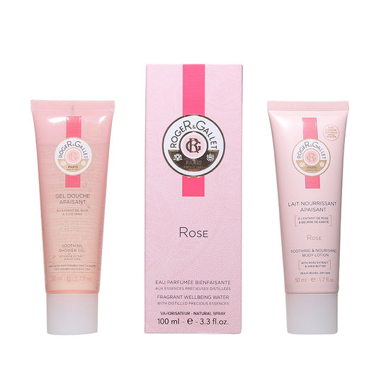 Roger-and-Gallet-Rose-Duluxe-Gift-Set-100ml-0082094