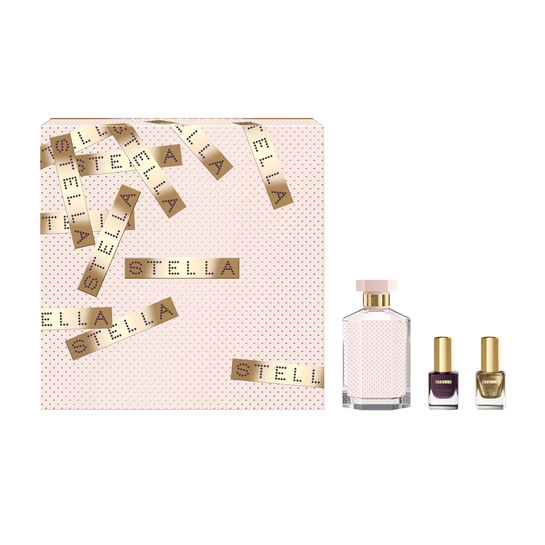 Stella-McCartney-Stella-50ml-Gift-Set-0064214