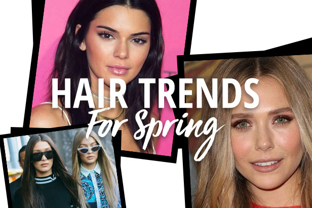 616x411-top-header-1-hair-trends-spring