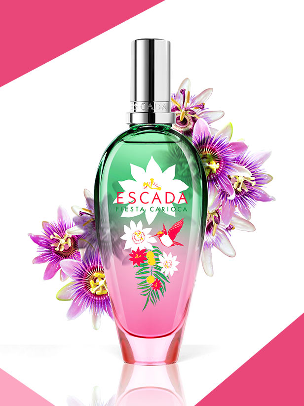 perfume-Images-for-blog-escada