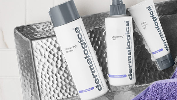 5 Reasons We Love Dermalogica