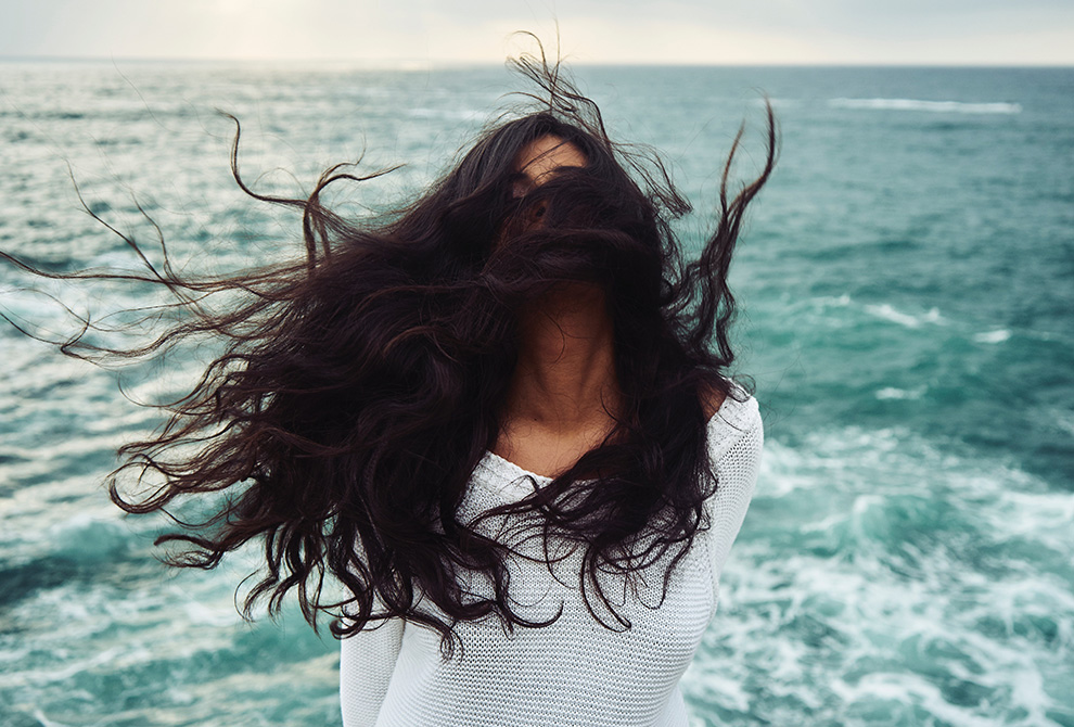 Hair Masks For Dry and Damaged Hair