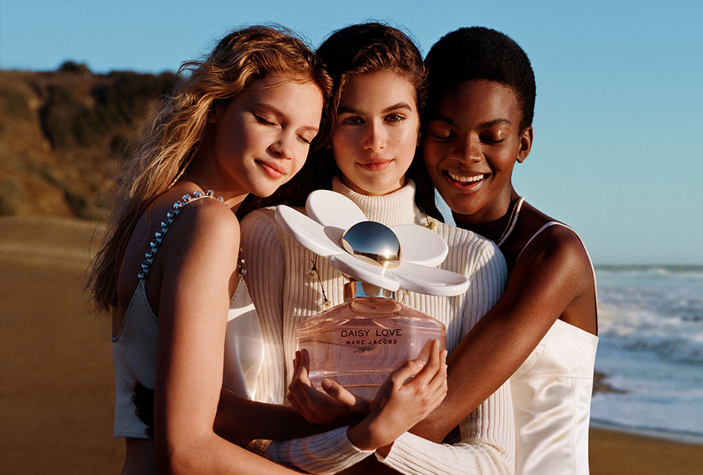 Top 20 Fragrance Launches Of The Year