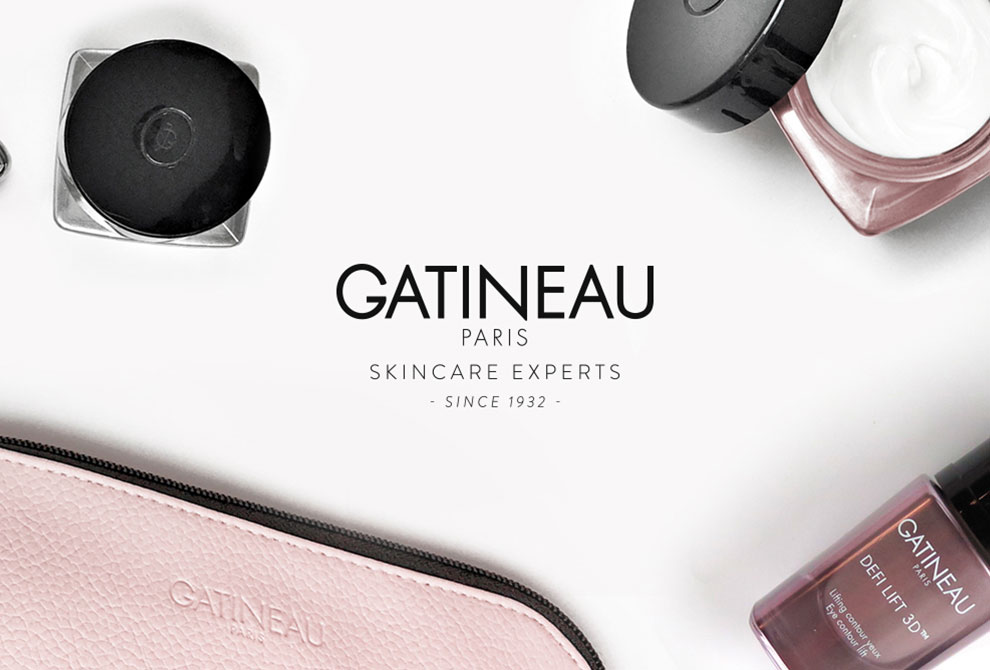 Get To Know The Brand: Gatineau