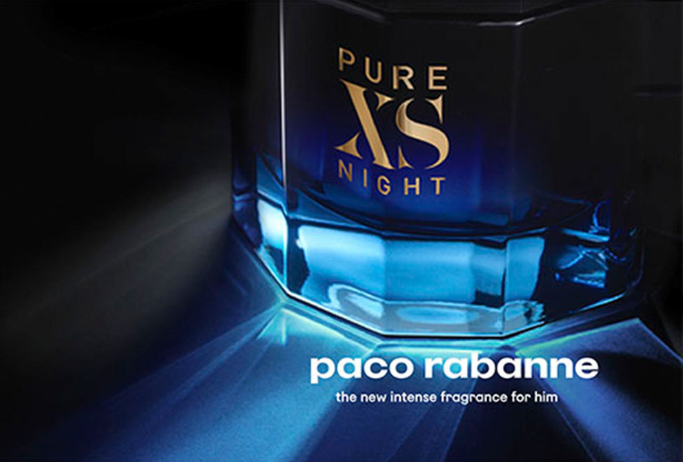 January Round Up – New Fragrance Launches