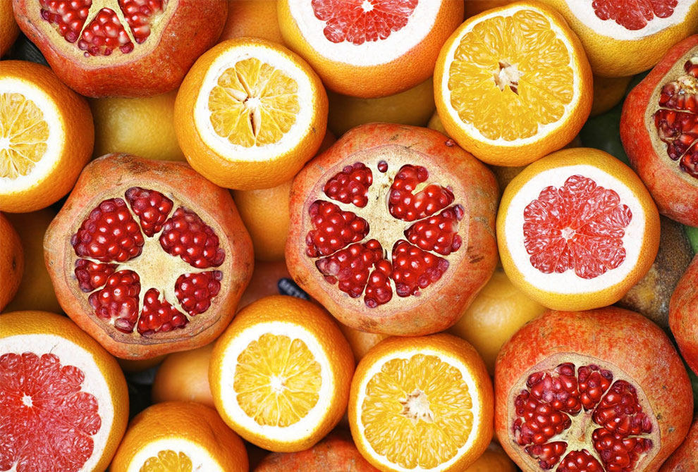 Vitamin C – Products To Give You A Boost This Winter
