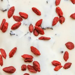 Why Goji Berry Is The Ultimate Underdog