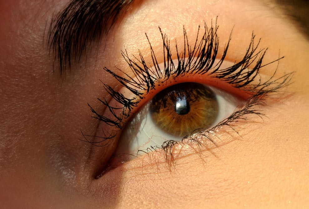 A Guide to Eyelash Extensions