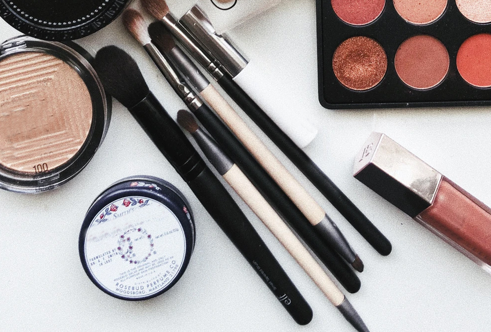 The Best Budget-Friendly Makeup & Skincare Dupes