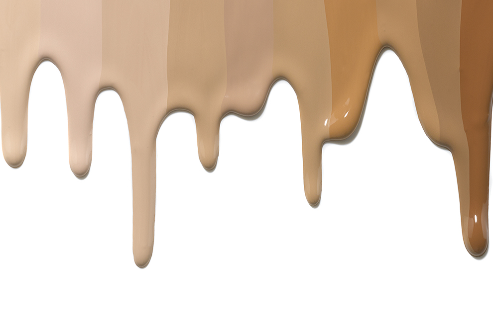 How To Determine Your Skin Undertone & Match Your Makeup