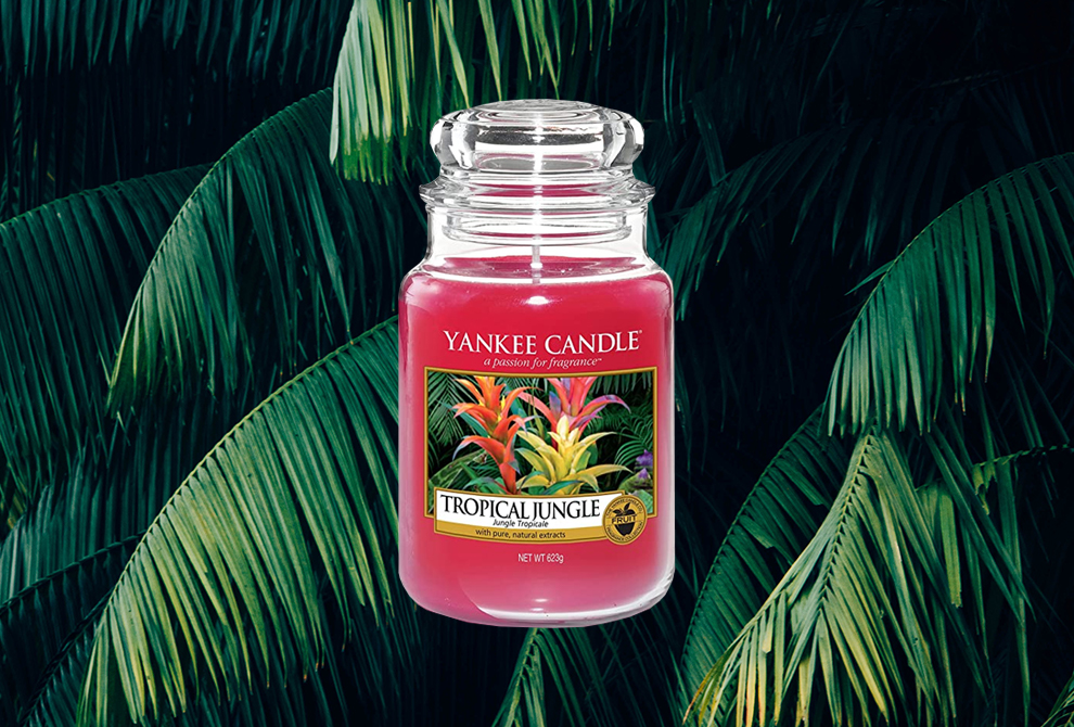 Yankee Candle – Is It Worth The Hype?