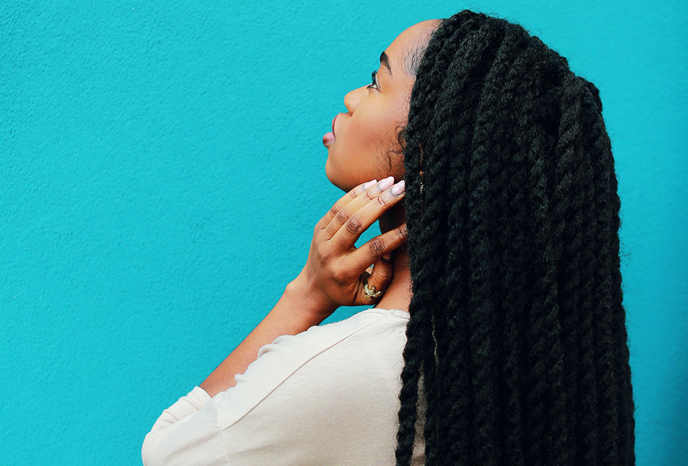 5 Game-Changing Conditioners For Dry Hair